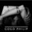 @GOGO_PHILIP