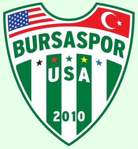 Bursaspor USA  Twitter Hesabı Profil Fotoğrafı