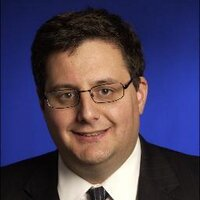 James Kaplan   Social Profile