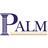 PALMbrokers profile