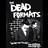 The Dead Formats avatar