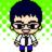Kouji_Gardening