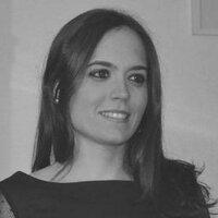 Marta Reche | Social Profile