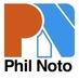 @philnoto
