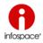 @infospace