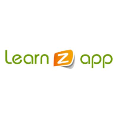 LearnZApp