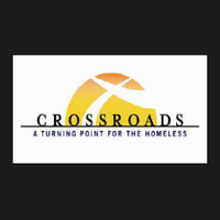 @CrossroadsATL