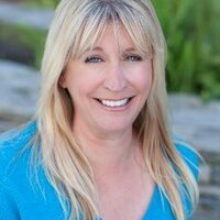 Debbie Goldberg | Social Profile