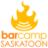 @barcampstoon