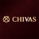 Chivas Regal Chile