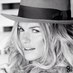 Marisa Miller's Twitter Profile Picture
