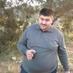 HASAN CAN KESGİN's Twitter Profile Picture