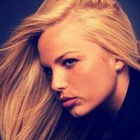 Allie Taylor Lutz | Social Profile