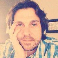 Joey Leslie | Social Profile