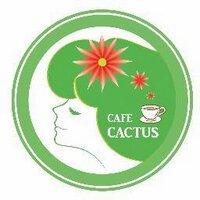 CACTUS(カクタス) | Social Profile