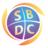 @LCC_SBDC