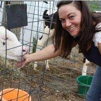 Jessica M. Berardi | Social Profile