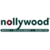 nollywoodplus