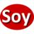 soyaconcagua