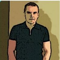 Jonathan Streeter | Social Profile