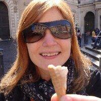 Susan Macnab | Social Profile
