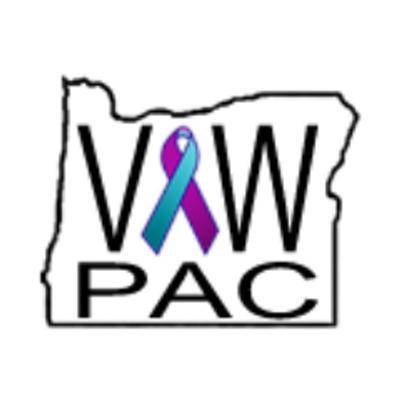 Oregon VAW PAC   Social Profile