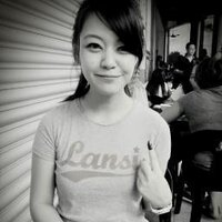 Anna Bella Wong | Social Profile