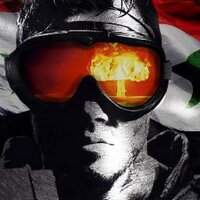 ✩ Syrian Commando ✩ | Social Profile
