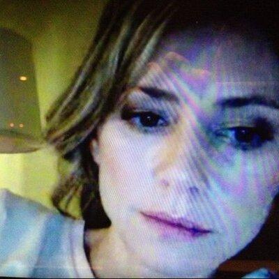 Meredith Monroe   Social Profile
