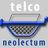 @neolectum_telco