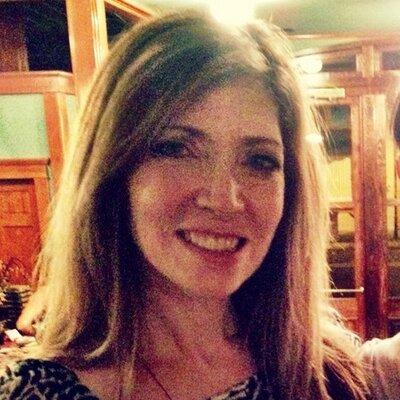 Deb Wallace | Social Profile
