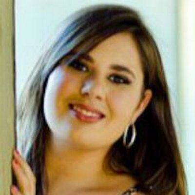 Rachel Kays | Social Profile