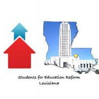SFER Louisiana | Social Profile