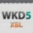 @WKD5