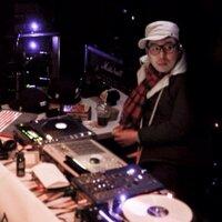 DJ Djanga | Social Profile