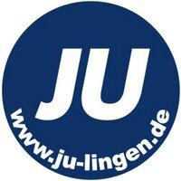 JU_Lingen