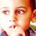 @alem_berhane