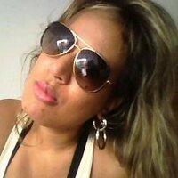 Joyce Camêlo | Social Profile