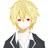 @koyukisumile