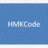 hmkcode