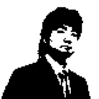 SUGAWARA, Taku | Social Profile