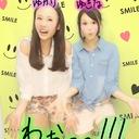 yuki (@011269Yu) Twitter
