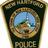 New Hartford Police