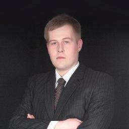 Jakub Pala