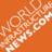 @WorldInfraNews