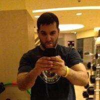 Sarshar | Social Profile