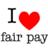 IheartFairPay profile