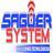 @SaguerSystem