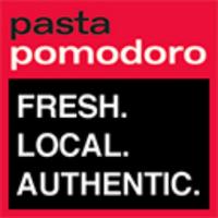 Pasta Pomodoro | Social Profile