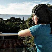 Jana Motta   Social Profile